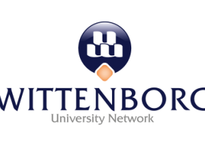 Wittenborg University in Business